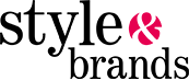 Style and Brands